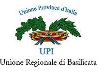 UPI Basilicata